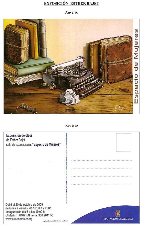 Microsoft Word - TARJETA ESPACIO DE MUJERES.doc